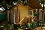 Cuba Patnem Apartments Picture 24