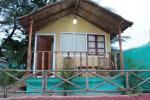 Cuba Patnem Apartments Picture 25