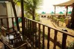 Cuba Patnem Apartments Picture 5