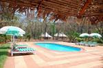 Dudhsagar Spa Resort Picture 14
