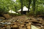 Dudhsagar Spa Resort Picture 16