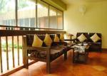 Dudhsagar Spa Resort Picture 17