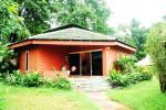 Dudhsagar Spa Resort Picture 2