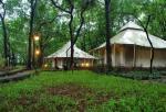 Dudhsagar Spa Resort Picture 4