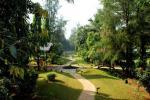 Dudhsagar Spa Resort Picture 6