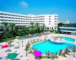 Sural Saray Hotel Picture 11