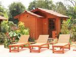 Fern Gardenia Resort Hotel Picture 2