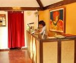 Angels Resort Hotel Picture 6