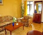 Angels Resort Hotel Picture 7