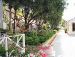 Angels Resort Hotel Picture 2