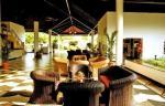 Camphor Goa Hotel Picture 0