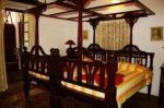 Welcomheritage Panjim Inn Picture 7