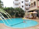 Lambana Resort Hotel Picture 7
