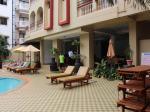 Lambana Resort Hotel Picture 8