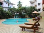 Lambana Resort Hotel Picture 9