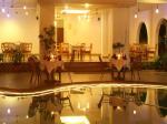 Lambana Resort Hotel Picture 11