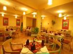 Lambana Resort Hotel Picture 12