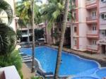 Adamo The Bellus Hotel Picture 3