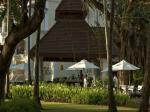 Grand Hyatt Goa Hotel Picture 0