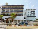 Holiday Point Hotel City Picture 10