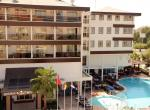 Holiday Point Hotel City Picture 20