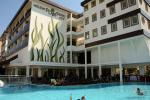 Holiday Point Hotel City Picture 2