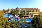 Dosi Hotel Picture 0