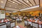 Dosi Hotel Picture 8