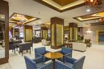 Dosi Hotel Picture 9