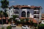 Elit Garden Hotel Picture 3