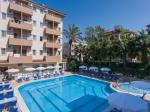 Helios Hotel Picture 19