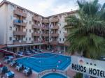 Helios Hotel Picture 20