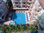 Helios Hotel Picture 21