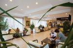 Helios Hotel Picture 16