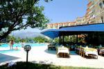 Sailors Park Club Hotel Picture 2