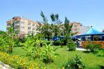 Holidays at Sailors Park Club Hotel in Kiris, Kemer