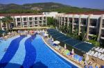 TT Tropical Hotel Picture 2