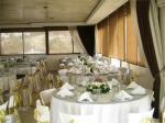 Esat Hotel Picture 14