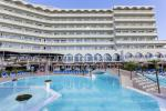 Dessole Olympos Beach Hotel Picture 0