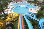 Selge Beach Resort & Spa Picture 5