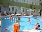 Elis Beach Hotel Picture 33