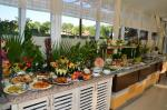 Elis Beach Hotel Picture 6