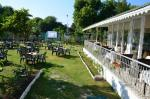 Elis Beach Hotel Picture 8