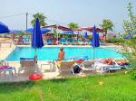 Altinkum Side Hotel Picture 4