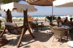 Sun Beach Hotel Picture 7