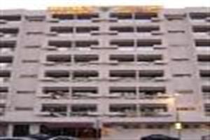 Al Mas Hotel Apartments