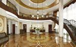 Al Sondos Suites By Le Meridien Hotel Picture 2