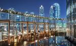 Armani Hotel Dubai Picture 11