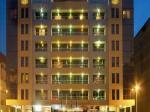 Donatello Hotel Apartments Picture 3