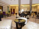 Donatello Hotel Apartments Picture 9